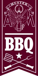 Camaraderie BBQ | Aggie Muster
