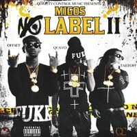 Migos - Fight Night (Produced by Stackboy Twan) by Migos on SoundCloud