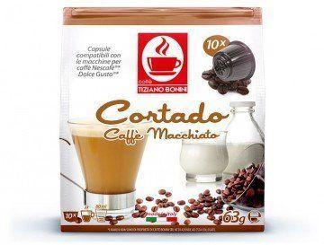 Dolce Gusto compatible- 100 Cortado Caffe Macchiato capsu... https://www.amazon.ca/dp/B01F2BVHWG/ref=cm_sw_r_pi_dp_sBHkxbZTTTQ1D