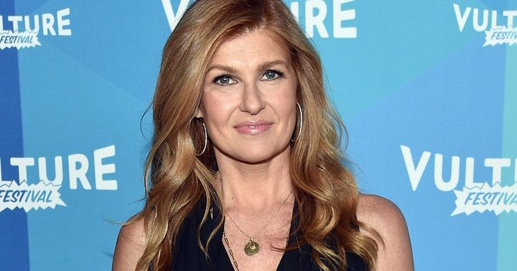Connie Britton on How She Made Her Characters Real Women