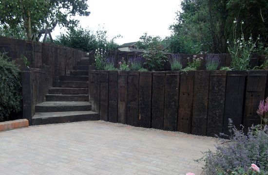 J.Ward Gardens - Gardening Services in Hastings, Bexhill and surrounding areas