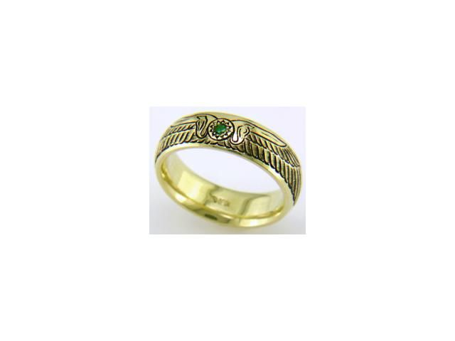 27745112461 MAGIC RINGS - TALISMANS - AMULETS - MYSTIC SHAHI RING.USA-NORWAY Sydney - Internet Net - Free Classified Ads