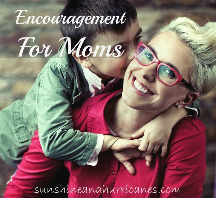 As Moms, we spend a lot of time waiting in car lines, at dance lessons, in doctor's offices. Do you ever wonder if there is a way to use that time more purposefully and to build up your spirit? We have an easy idea to help you take back that time for you. A little mom inspiration.