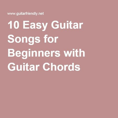 Why to Learn The Notes on The Fretboard and How