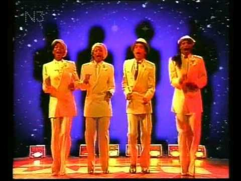 ▶ Boney M. - I See A Boat On The River - YouTube