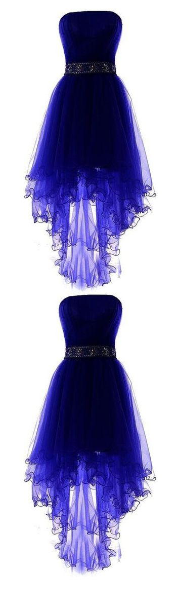 Prom Dresses,Prom Dress,Homecoming Dresses,Homecoming Dress