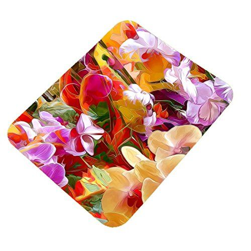Clapcart Flower Design Printed Rubber Base Mat finish Mou... http://www.amazon.in/dp/B01FPM835G/ref=cm_sw_r_pi_dp_x_.QH7xb0HSN9XK