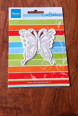 Die-de-Decoupe-Marianne-Design-Creatables-papillon-Scrapbooking