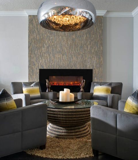 Lovely Our Gallery Of Custom Interior Designs From Winter Park U0026 Orlando | Custom Interior  Design Firm