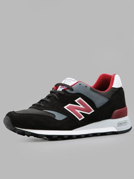 Very Lively New Balance WL574YDB Mens  Womens Running Shoes Blue Greennew balance for saleAuthorized Site