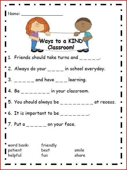 essay worksheets for kids 10 online tools for kids to improve writing skills by julie petersen there are five fun essay writing activities provided for free: kids essays this website.