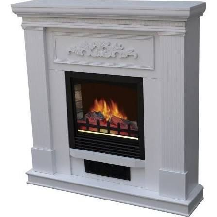 1000 ideas about corner electric fireplace on pinterest Wood and Stone Corner Fireplaces Granite Corner Fireplace