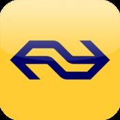 NS Reisplanner Xtra: prima app om je treinreizen te plannen.
