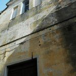 Castellaro (IM), Chiesa di San Bernardo