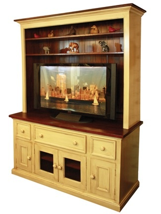 134 best French Country Furniture images on Pinterest   French ...
