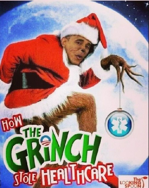 how the grinch stole christmas picture book