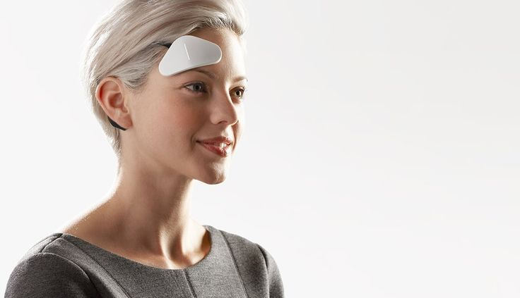 Thync, Investing in the Future of Stress Relief Wearables http://10ng.co/thyncWEARABLE  #MindfulTech #WearableTech #Wearables #NeuroScience