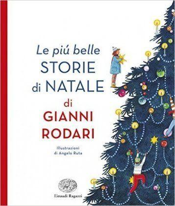 25 libri che raccontano il Natale ai bambini - Nostrofiglio.it