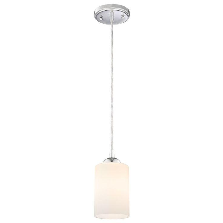 109 Best Bathroom Images On Pinterest Bathroom Ideas Bathrooms Decor And Pendant Lamp