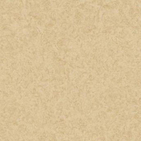 Les 25 meilleures id es concernant sol pvc rouleau sur for Pose sol pvc rouleau