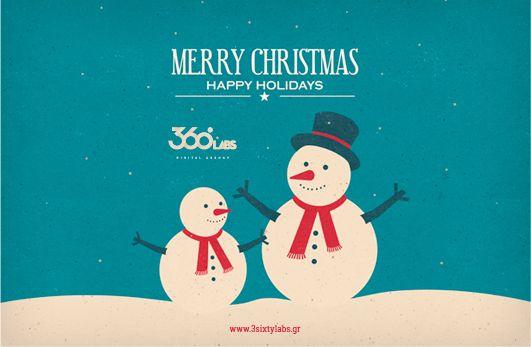 Merry Xmas #xmas #countdown #spirit