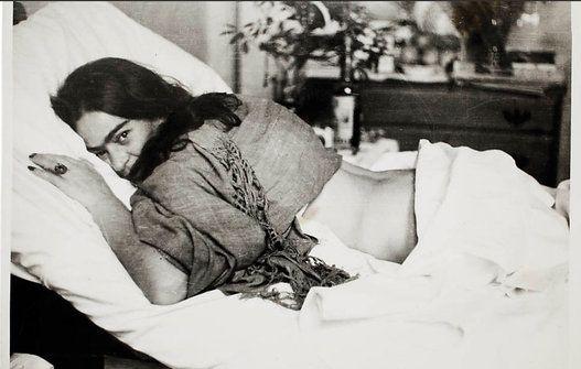 10 coisas que você não sabia sobre Frida Kahlo (e que vão te inspirar)