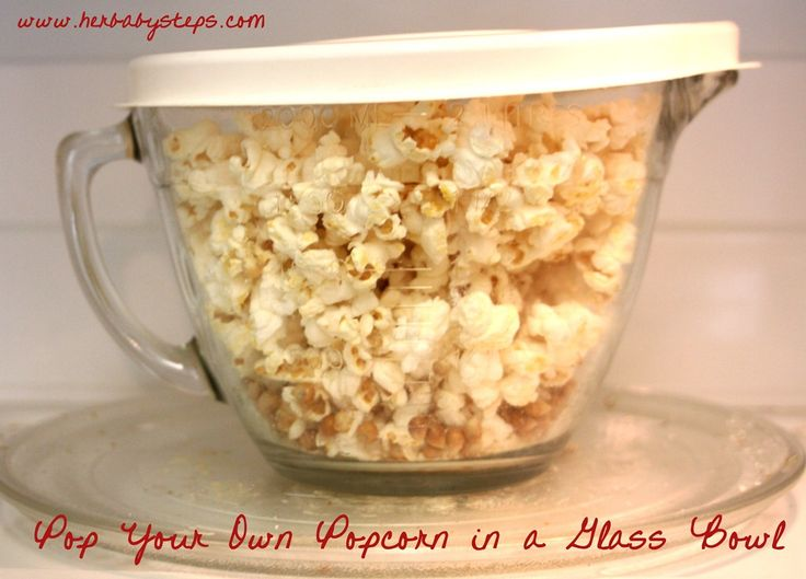 popcorn in a glass bowl 433 copy