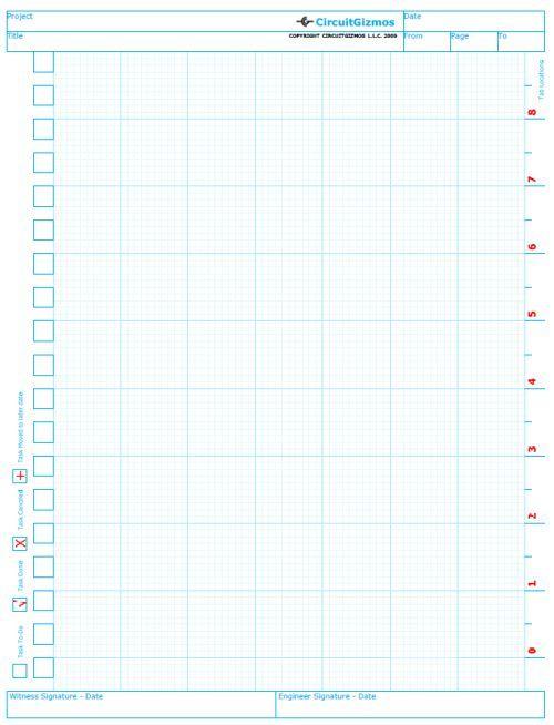A 25 legjobb ötlet a Pinteresten a következővel kapcsolatban - engineering graph paper template