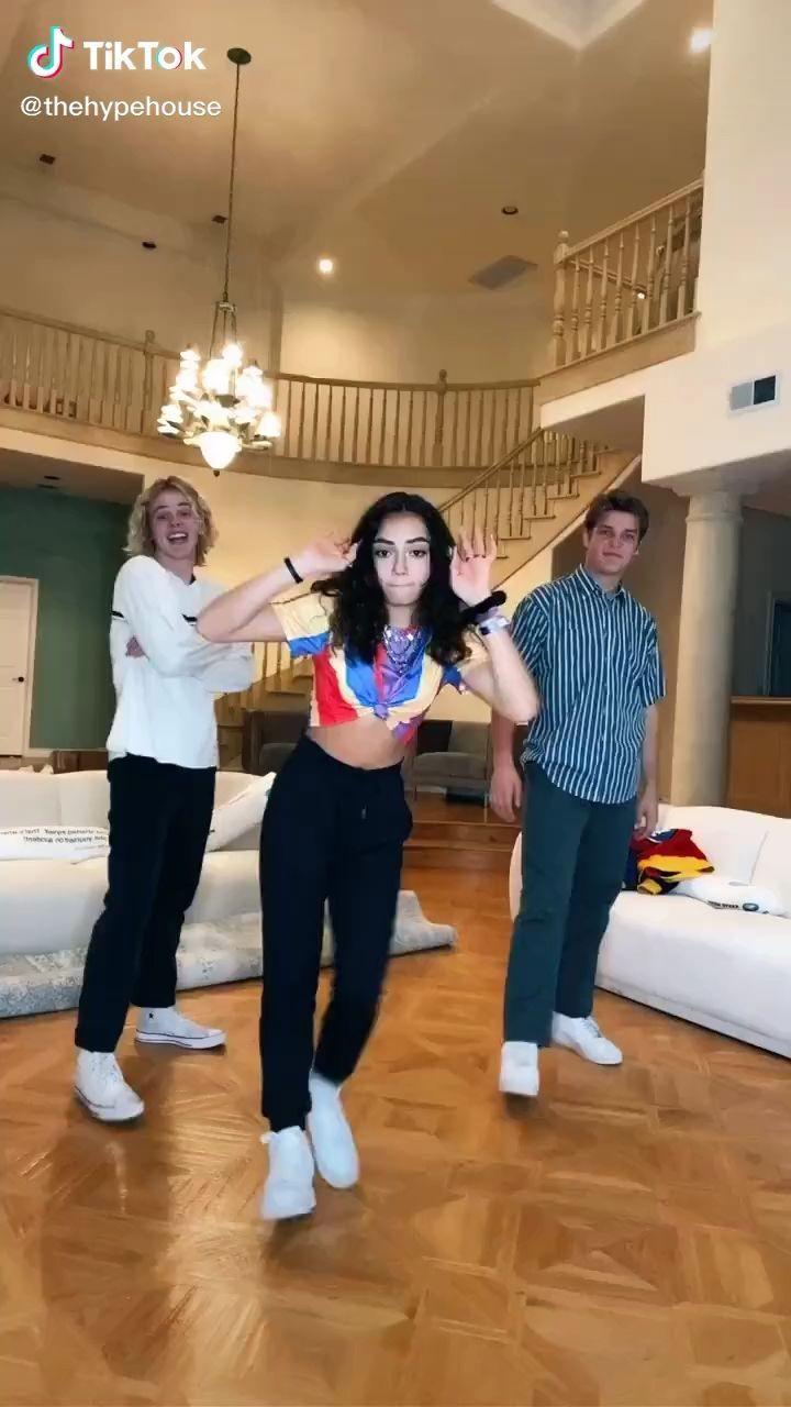 Instagram Captions Baddie Discover Tiktok Dkgf Dkgf Tik Tok Dance Videos Dance Choreography Videos
