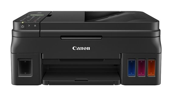 Printer printers driver download for windows 10 download