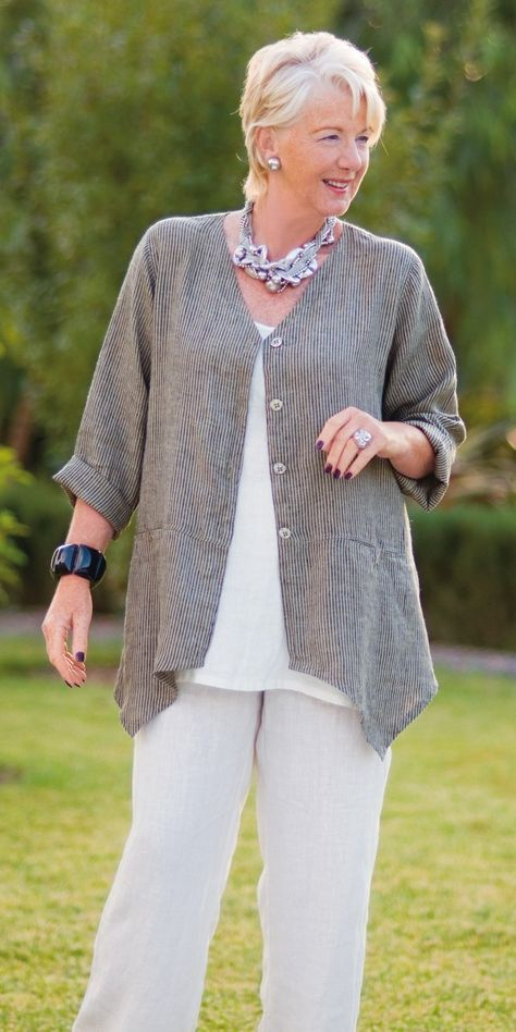 choc outfits for a 60 year old women - Yahoo Image Search Results