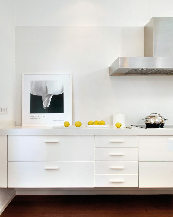 Styling Kitchen Counters: 256 Best Kitchen Silestone By Cosentino Images On Pinterest