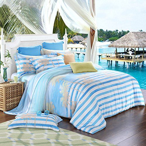Very 48 best Palm Tree Bedding images on Pinterest | Tropical bedding  AG29