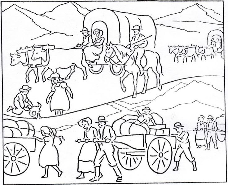 Pioneer Activity Sheets - Google Search