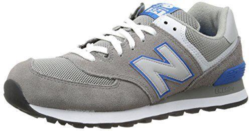New Balance Men's ML574 Core Plus Pack Running Shoe, http://www.amazon.com/dp/B00H27JRWQ/ref=cm_sw_r_pi_awdm_5EjQub0X8GR24