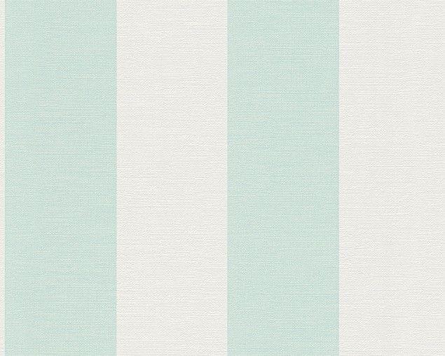 Ponad 25 najlepszych pomysłów na Pintereście na temat Schöner - schöner wohnen tapeten wohnzimmer