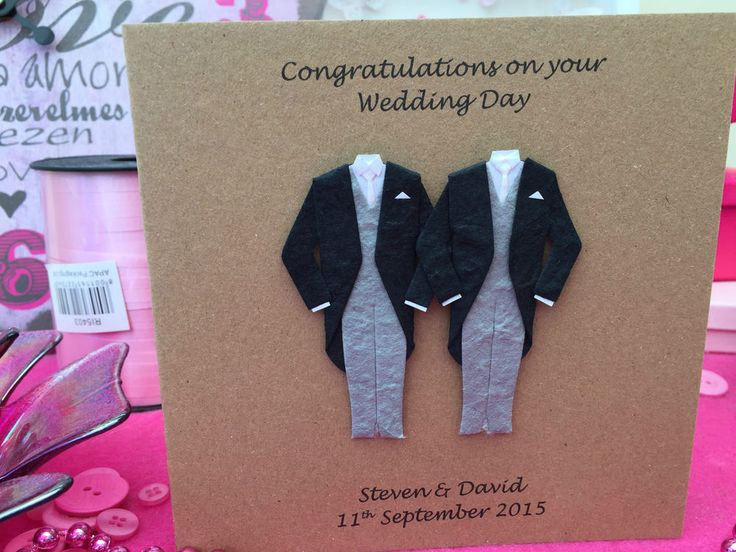 16 best wedding cards congratulations on your wedding day images