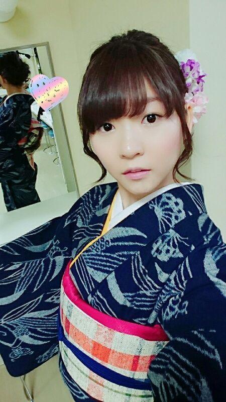 昨日は鳥取でのひなビタ♪イベントありがとうございました。後日ブログで写真のせますね!たくさんの方が倉吉に来てくださって嬉しかったです!