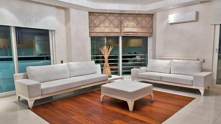 SAPPHİRE KOLTUK / h-concept oturma grupları / h-concept, modern, klasik mobilya, provencal mobilya