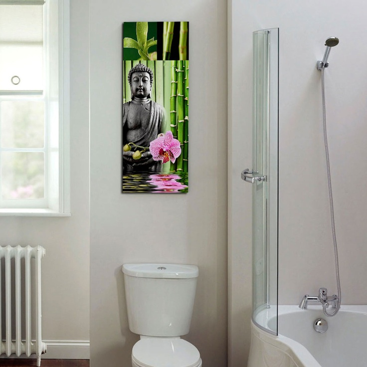 103 best dream house for the home images on pinterest for Very small bathroom storage ideas