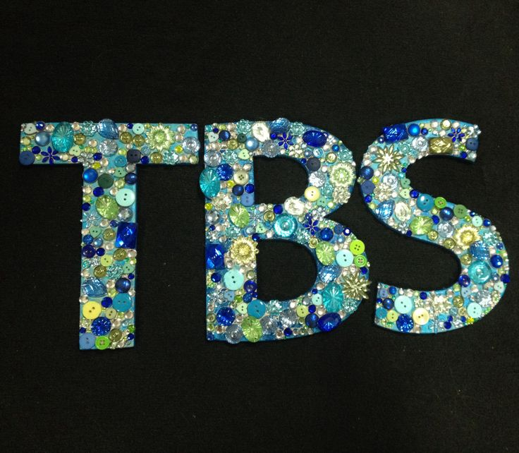 79 best images about tau beta sigma craft ideas on for Tau beta sigma letters