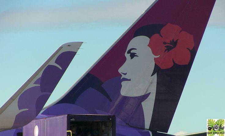 \ハワイアン航空、札幌-ホノルル線にエアバスA330型機導入╱ ハワイアン航空は、2018年2月から週3便で運航している札幌-ホノルル線(ホノルル ダニエル・K・イノウエ国際空港線) にエアバスA330-200型機を導入することを発表。 フルフラットシートおよびプレミアムエコノミー「エクストラ・コンフォート」を装備。 ハワイ旅行は、飛行機に乗ったときからすでに始まっています。 近年各社、様々な工夫を凝らしたサービスや快適性の向上を図っています。 http://b-alohastay.com/pmh/blog170822/ 【2017年9月25日までのご予約限定】 アロハステイキャンペーンを実施中! 2017年12月23日(宿泊日)まで、アメニティフィー込で1泊15,700円~ 日程と客室タイプは限定ですが、通常より1泊あたり最大約13,000円もお得。 http://b-alohastay.com/pmh/stayplan/special1706/  #ハワイ #ワイキキ #アクアパシフィックモナーク #ハワイアン航空 #エアバス
