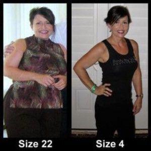 weight loss dr tyler tx