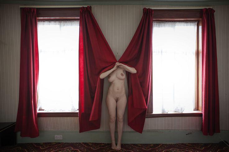 Polly Penrose
