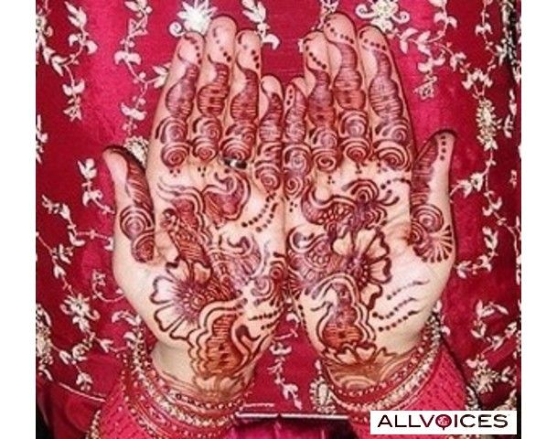 Mehndi Party Meaning : Best images about hand jive on pinterest henna
