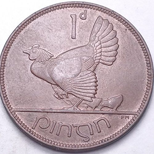 IRELAND 1928 PENNY...FOREIGN COIN  http://www.amazon.com/dp/B01CN4S05M/ref=cm_sw_r_pi_dp_8qmrxb0CWJ1WR
