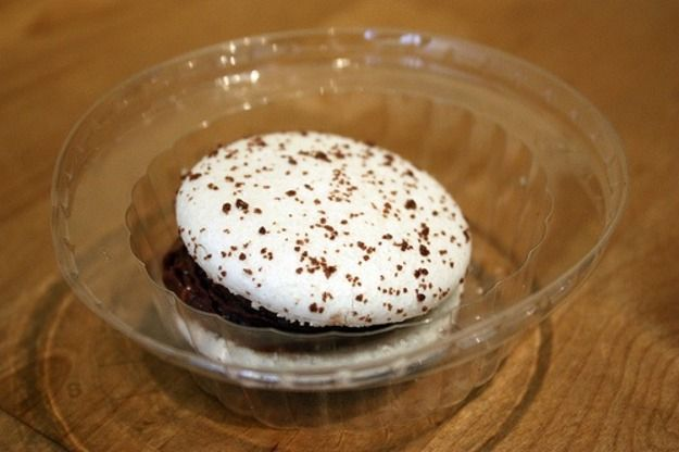 Sugar Rush: Ice Cream Eclairs and Sandwiches at ChikaLicious