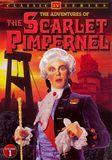 The Scarlet Pimpernel, Vol. 1 [DVD]