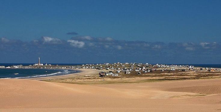 Uruguay, destacado país sudamericano - http://www.absoluturuguay.com/uruguay-destacado-pais-sudamericano/