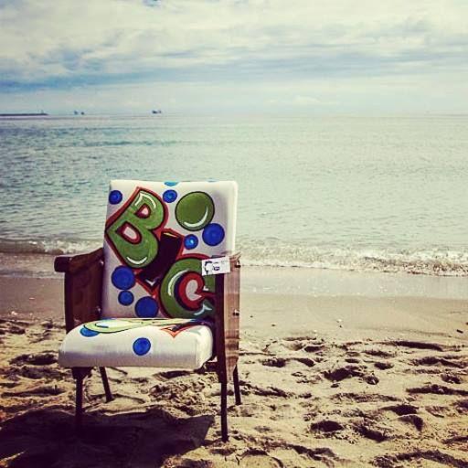 Big Mama Beach - Marina di Ravenna